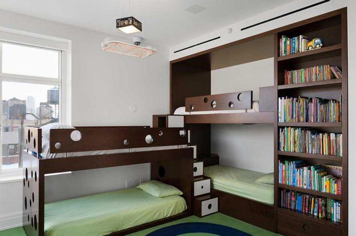 studio-st-design-comfortable-suburban-home-sophistication-location-city-apartment-11