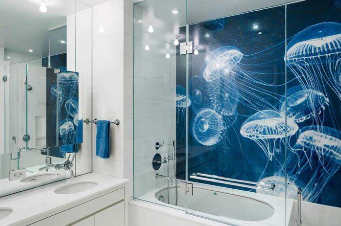 studio-st-design-comfortable-suburban-home-sophistication-location-city-apartment-12