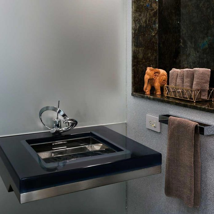 studio-st-design-comfortable-suburban-home-sophistication-location-city-apartment-13
