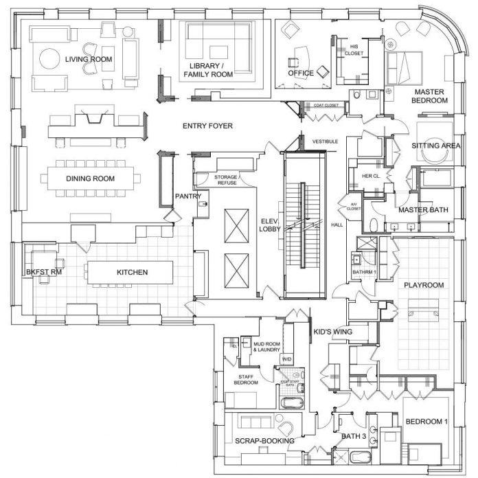 studio-st-design-comfortable-suburban-home-sophistication-location-city-apartment-14