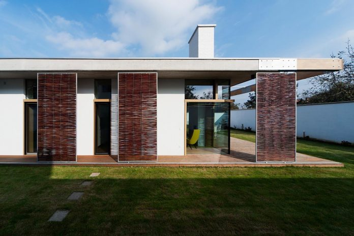 td-house-debrecen-hungary-sporaarchitects-02