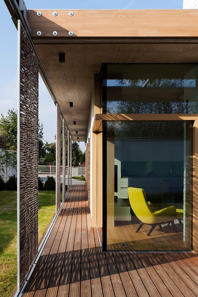 td-house-debrecen-hungary-sporaarchitects-03
