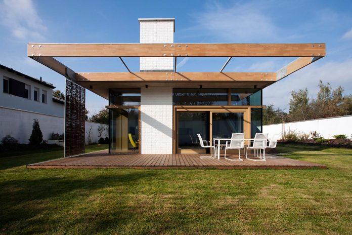 td-house-debrecen-hungary-sporaarchitects-05