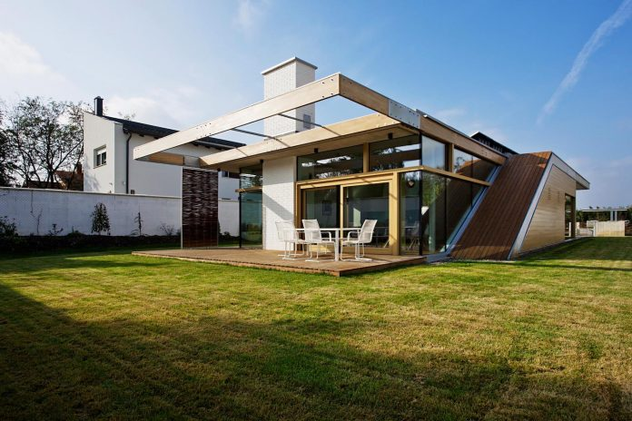 td-house-debrecen-hungary-sporaarchitects-06