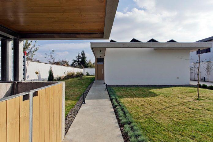 td-house-debrecen-hungary-sporaarchitects-07
