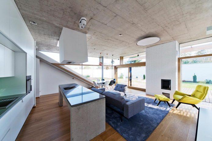 td-house-debrecen-hungary-sporaarchitects-11