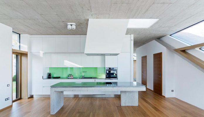 td-house-debrecen-hungary-sporaarchitects-12