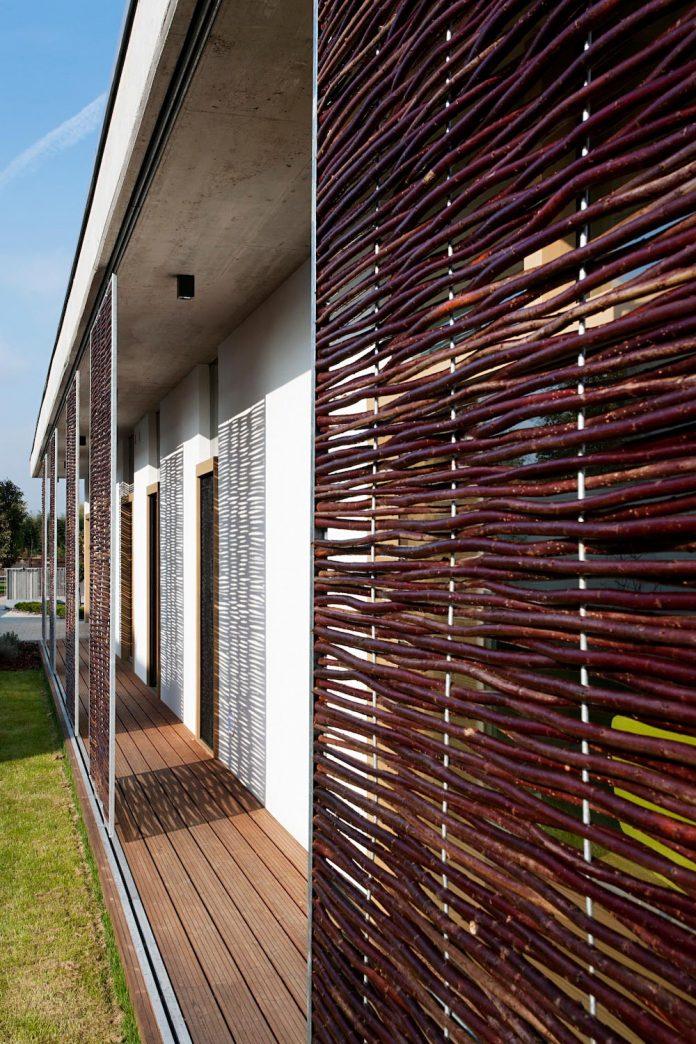 td-house-debrecen-hungary-sporaarchitects-18