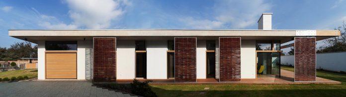 td-house-debrecen-hungary-sporaarchitects-19