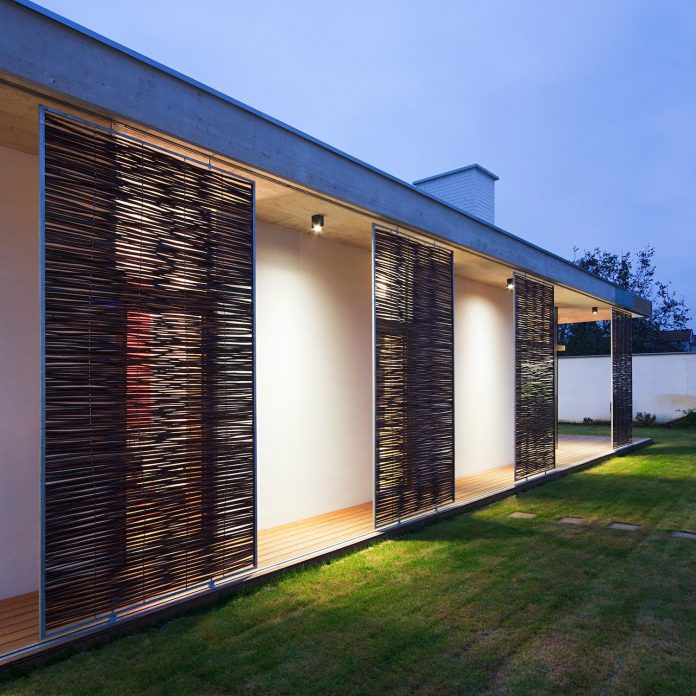 td-house-debrecen-hungary-sporaarchitects-20