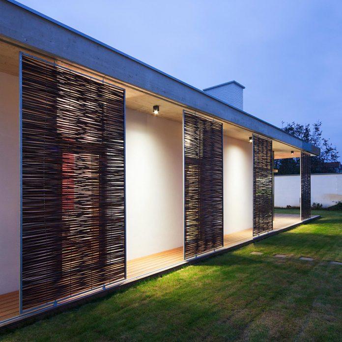 td-house-debrecen-hungary-sporaarchitects-20