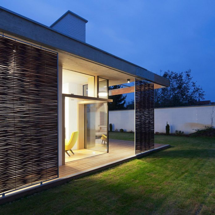 td-house-debrecen-hungary-sporaarchitects-21