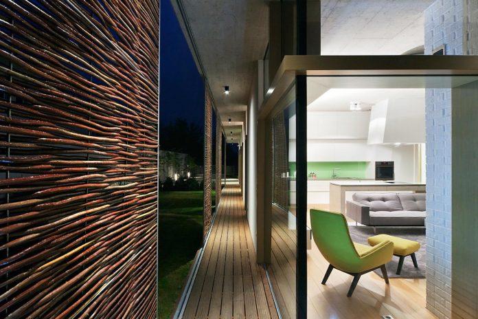 td-house-debrecen-hungary-sporaarchitects-22