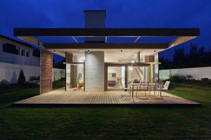 td-house-debrecen-hungary-sporaarchitects-23