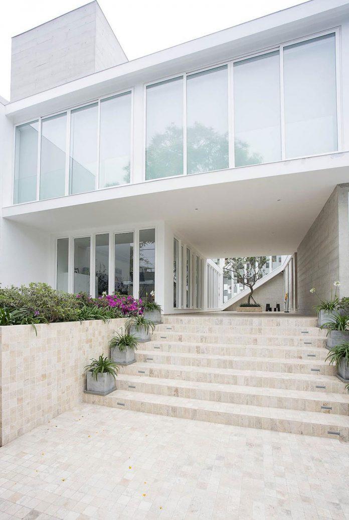 three-levels-band-house-san-isidro-lima-designed-cynthia-seinfield-01