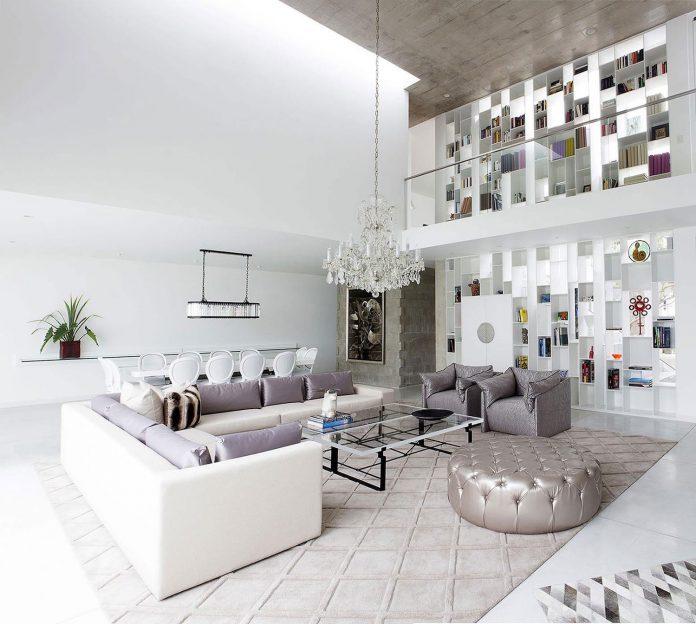 three-levels-band-house-san-isidro-lima-designed-cynthia-seinfield-10