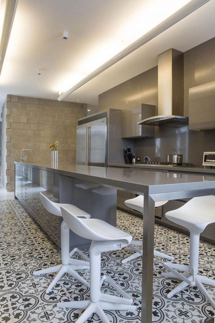 three-levels-band-house-san-isidro-lima-designed-cynthia-seinfield-11