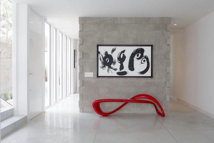 three-levels-band-house-san-isidro-lima-designed-cynthia-seinfield-12