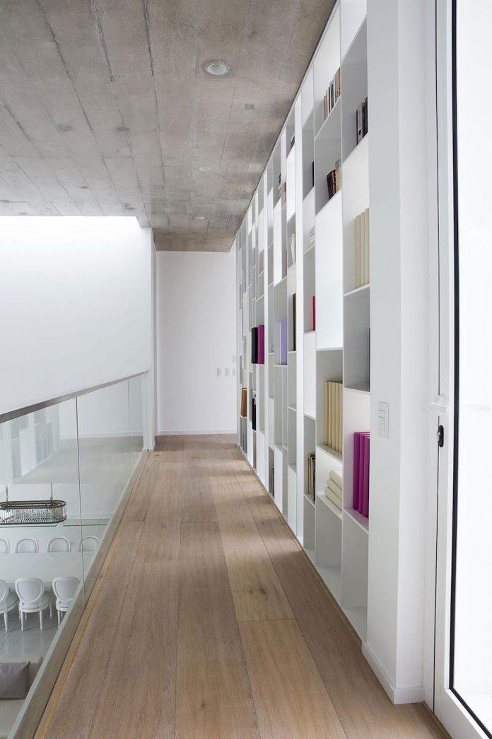 three-levels-band-house-san-isidro-lima-designed-cynthia-seinfield-15