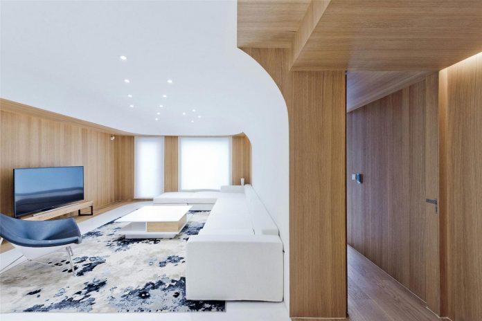 three-storey-contemporary-haitang-villa-chaoyang-district-beijing-designed-archstudio-01