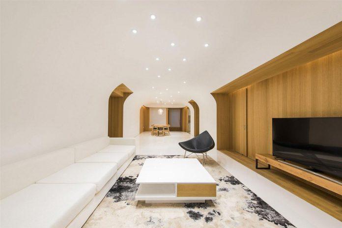 three-storey-contemporary-haitang-villa-chaoyang-district-beijing-designed-archstudio-02