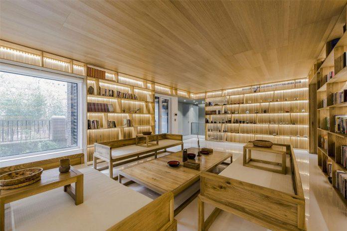 three-storey-contemporary-haitang-villa-chaoyang-district-beijing-designed-archstudio-03
