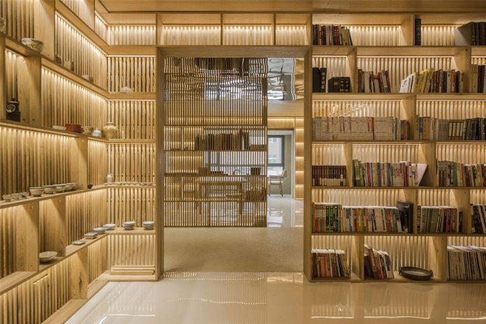 three-storey-contemporary-haitang-villa-chaoyang-district-beijing-designed-archstudio-04