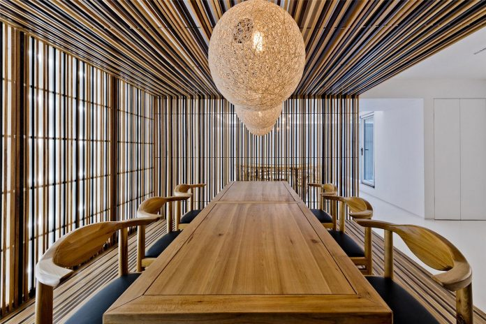 three-storey-contemporary-haitang-villa-chaoyang-district-beijing-designed-archstudio-05