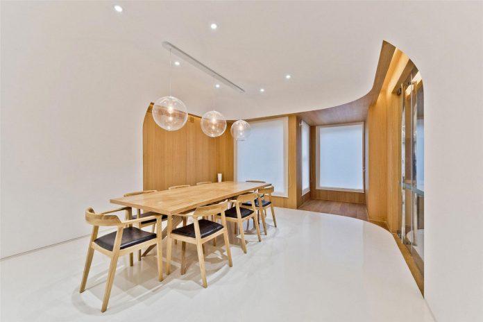 three-storey-contemporary-haitang-villa-chaoyang-district-beijing-designed-archstudio-06