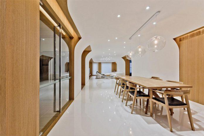 three-storey-contemporary-haitang-villa-chaoyang-district-beijing-designed-archstudio-07