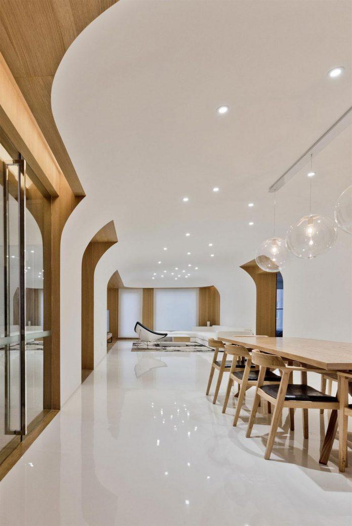 three-storey-contemporary-haitang-villa-chaoyang-district-beijing-designed-archstudio-08