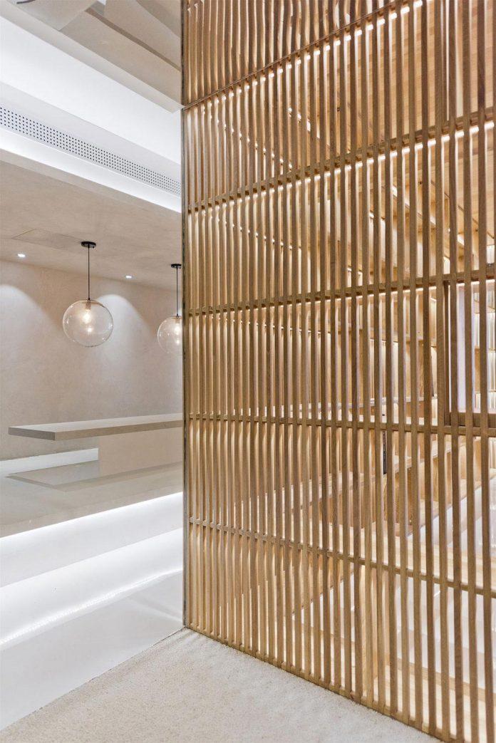 three-storey-contemporary-haitang-villa-chaoyang-district-beijing-designed-archstudio-09