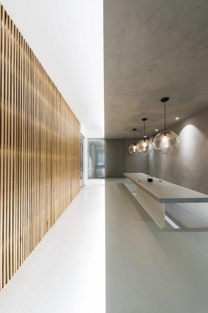 three-storey-contemporary-haitang-villa-chaoyang-district-beijing-designed-archstudio-10