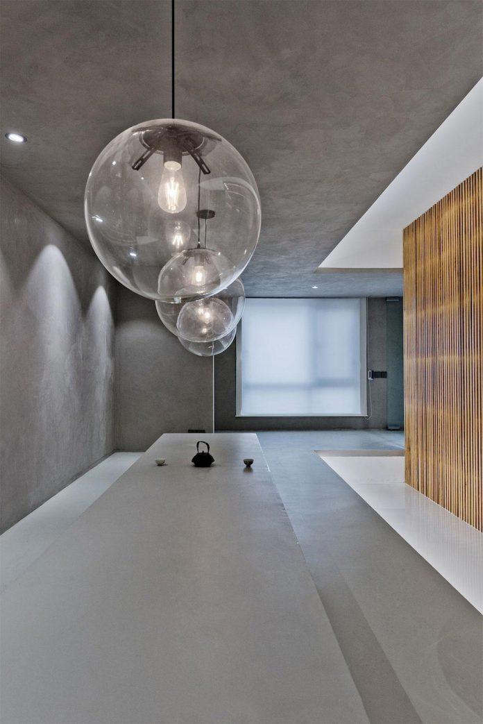 three-storey-contemporary-haitang-villa-chaoyang-district-beijing-designed-archstudio-11