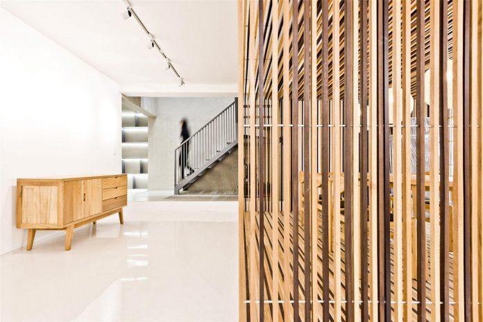 three-storey-contemporary-haitang-villa-chaoyang-district-beijing-designed-archstudio-13