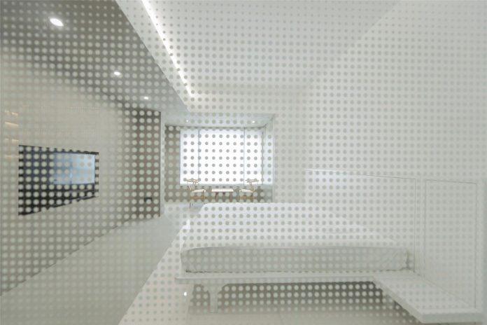three-storey-contemporary-haitang-villa-chaoyang-district-beijing-designed-archstudio-14