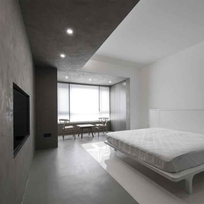 three-storey-contemporary-haitang-villa-chaoyang-district-beijing-designed-archstudio-15
