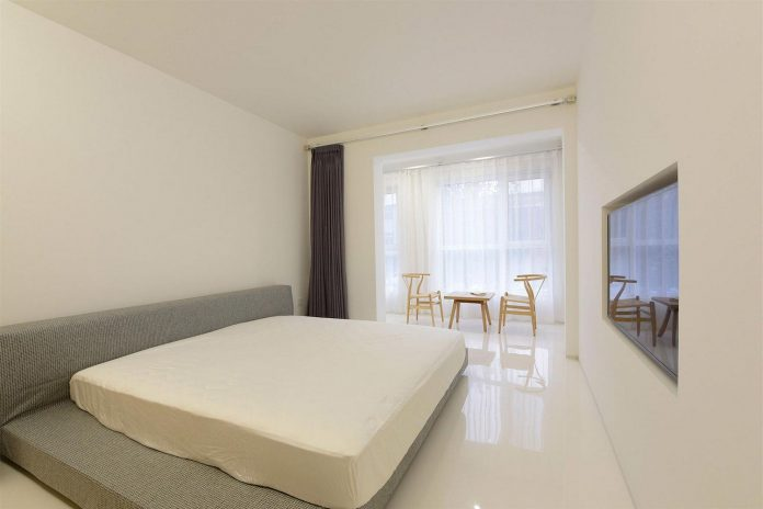three-storey-contemporary-haitang-villa-chaoyang-district-beijing-designed-archstudio-16