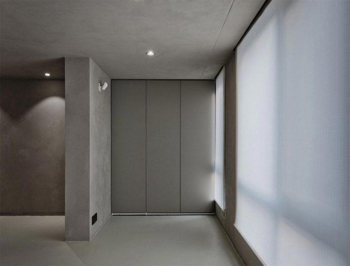 three-storey-contemporary-haitang-villa-chaoyang-district-beijing-designed-archstudio-17