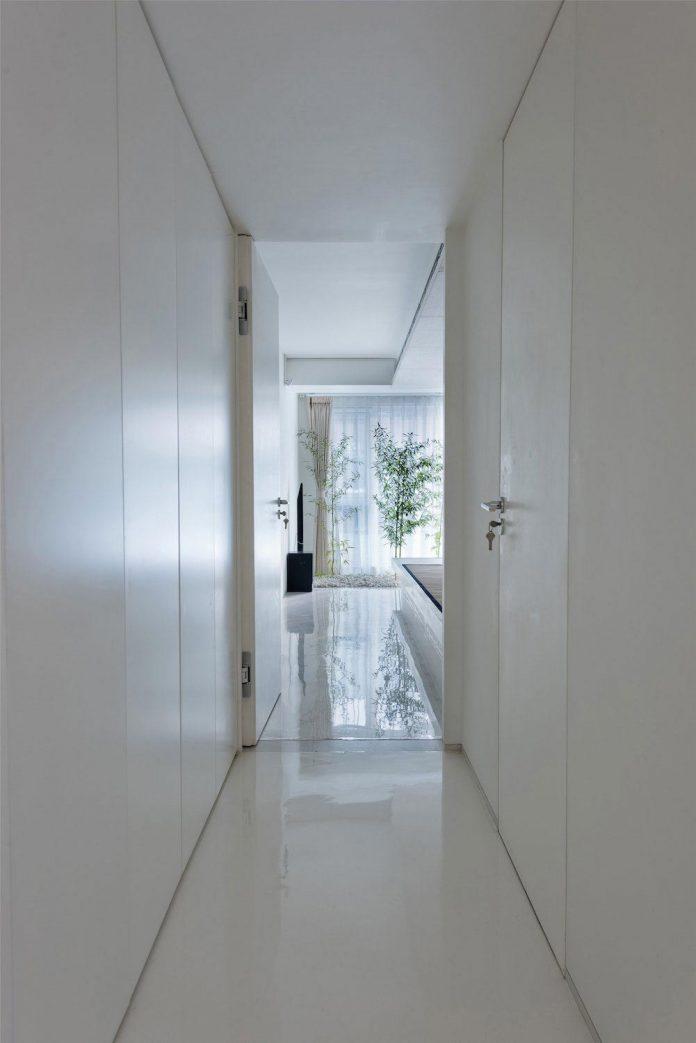 three-storey-contemporary-haitang-villa-chaoyang-district-beijing-designed-archstudio-18