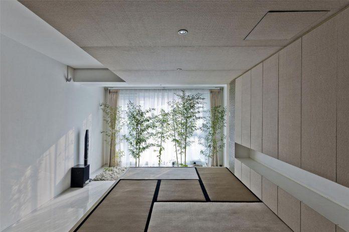 three-storey-contemporary-haitang-villa-chaoyang-district-beijing-designed-archstudio-19