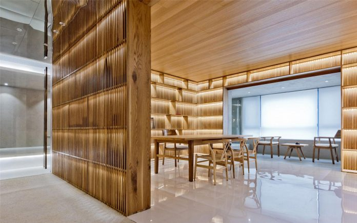 three-storey-contemporary-haitang-villa-chaoyang-district-beijing-designed-archstudio-21