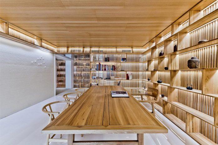 three-storey-contemporary-haitang-villa-chaoyang-district-beijing-designed-archstudio-22