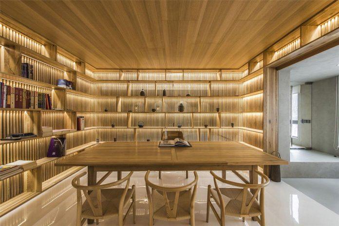 three-storey-contemporary-haitang-villa-chaoyang-district-beijing-designed-archstudio-23