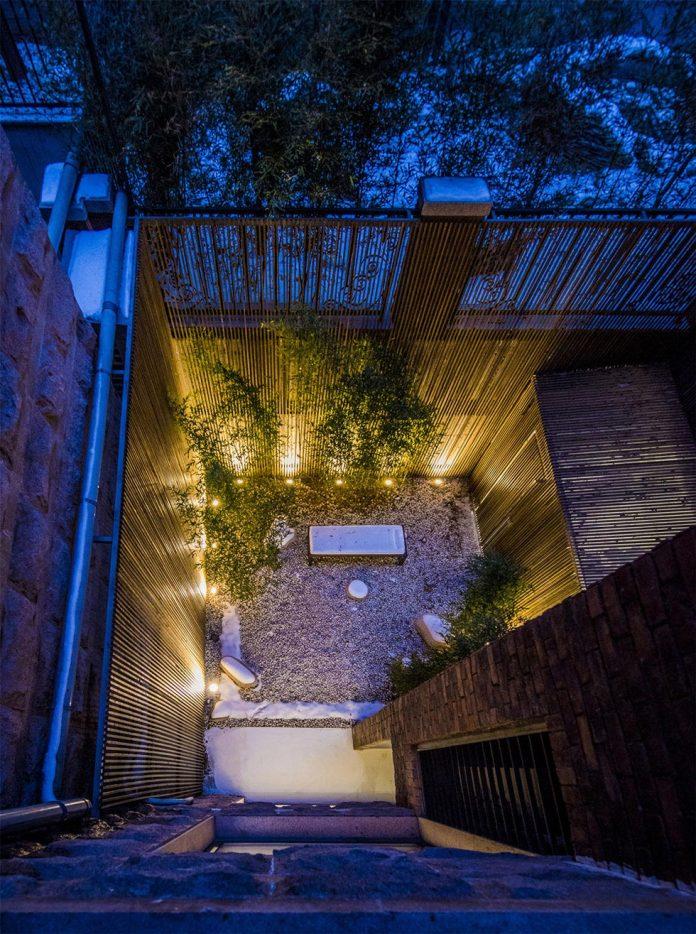three-storey-contemporary-haitang-villa-chaoyang-district-beijing-designed-archstudio-24