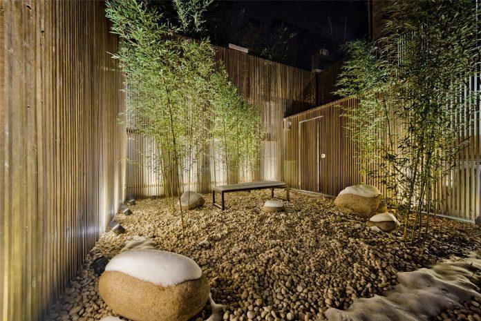 three-storey-contemporary-haitang-villa-chaoyang-district-beijing-designed-archstudio-25