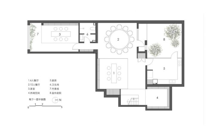 three-storey-contemporary-haitang-villa-chaoyang-district-beijing-designed-archstudio-27