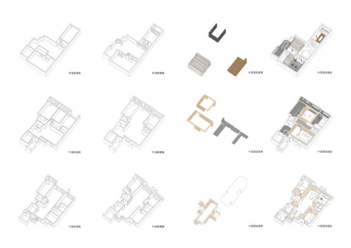 three-storey-contemporary-haitang-villa-chaoyang-district-beijing-designed-archstudio-29