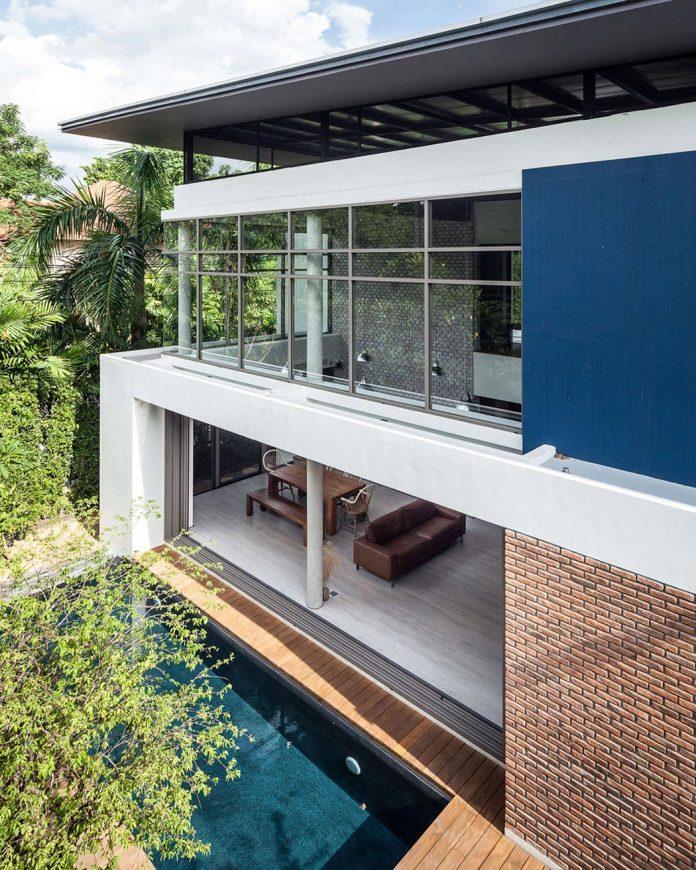 two-houses-nichada-bangkok-designed-alkhemist-architects-02