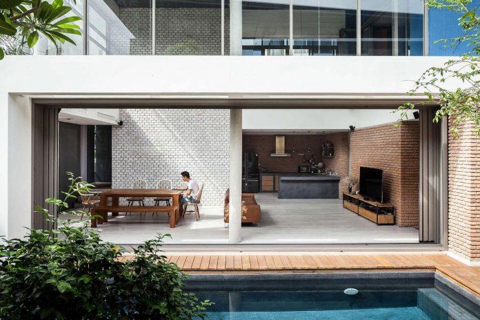 two-houses-nichada-bangkok-designed-alkhemist-architects-04